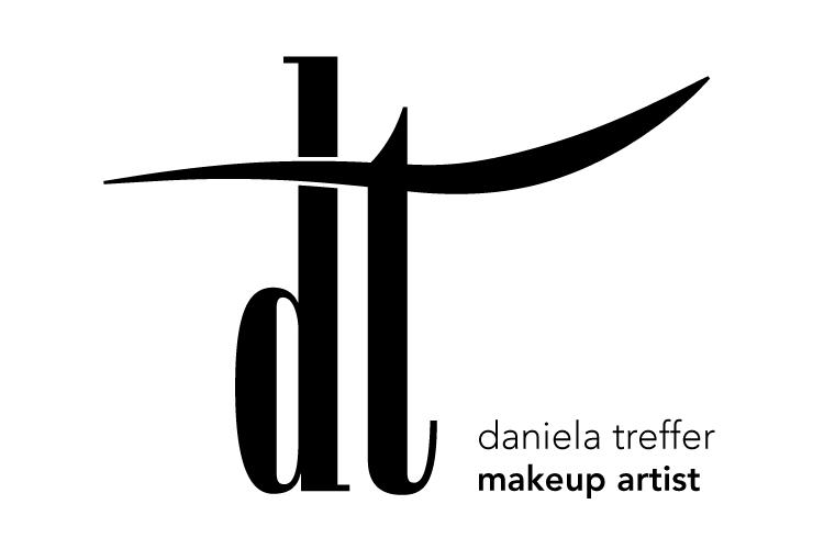 design #66 of rtd