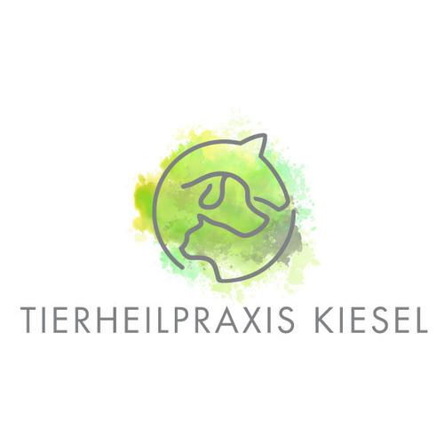 Logo-Design für mobile Tierheilpraxis