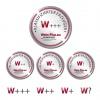 Qualitätssiegel für klassifizierte Weinerzeuger (Winzer)