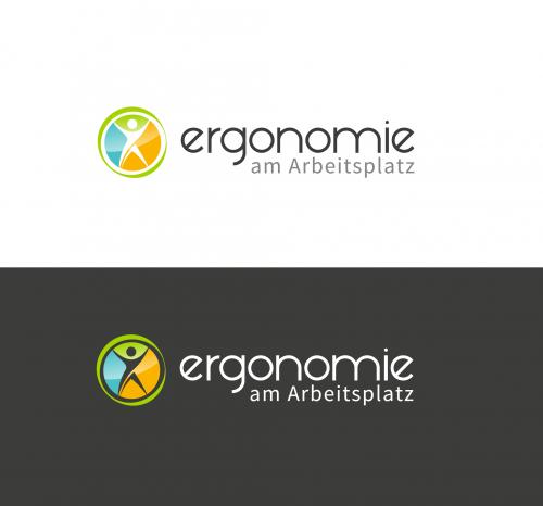 Logo für Webseite www.ergonomie-am-arbeitsplatz.de