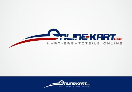 design of pixelzweinull