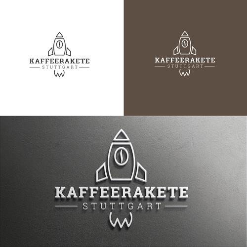 Design von NowaDesign