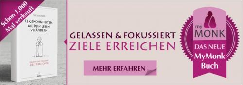 Banner für eBook/ Hörbuch