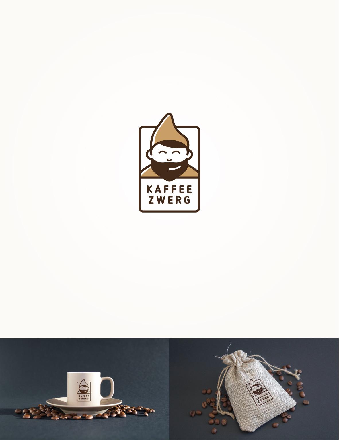 Design #34 von smix