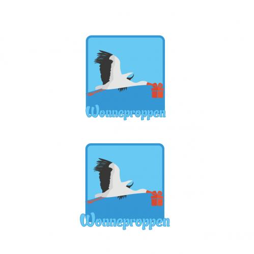 design of netArtist