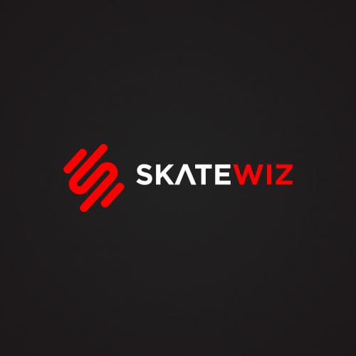 Cooles Skatesport Markenlogo für junges Unternehmen gesucht