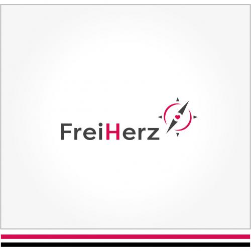 Logo-Design für zertifizierten Coach