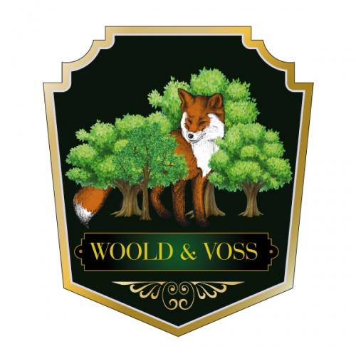 Woold & Voss