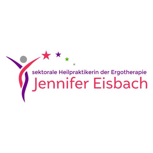 Logo-Design für Ergotherapie-Praxis