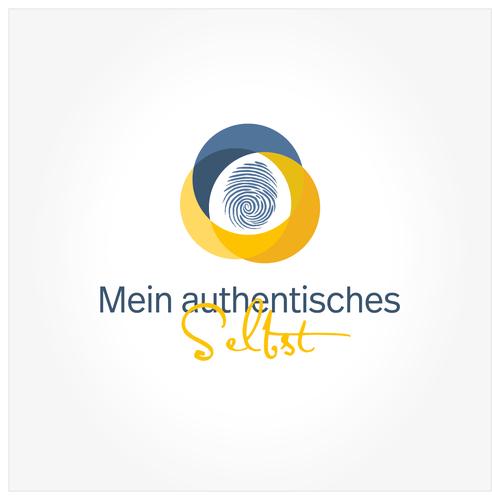 Logo-Design für Pocast!