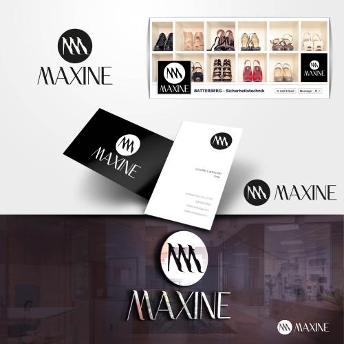 Logo-Design für Damenschuhe! HIGH HEELS Designer :)