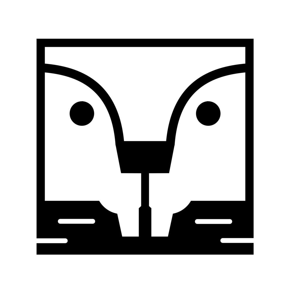 Hersteller von exklusiven Smartphonehüllen sucht Logo Design