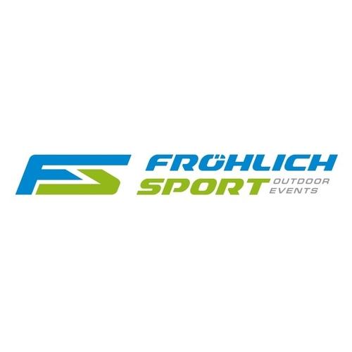 Logo Design für Sportmarke gesucht