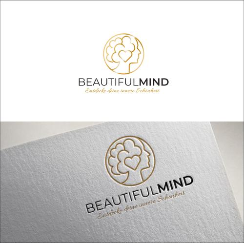 Logo & Visitenkarte für Mentalcoaching & Persönlichkeitsentwicklung