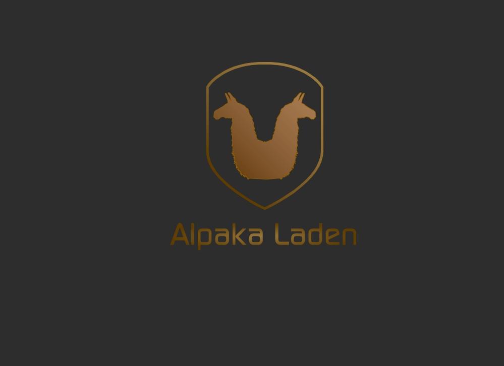 Alpaka Laden