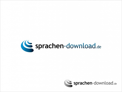 www.sprachen-download.de