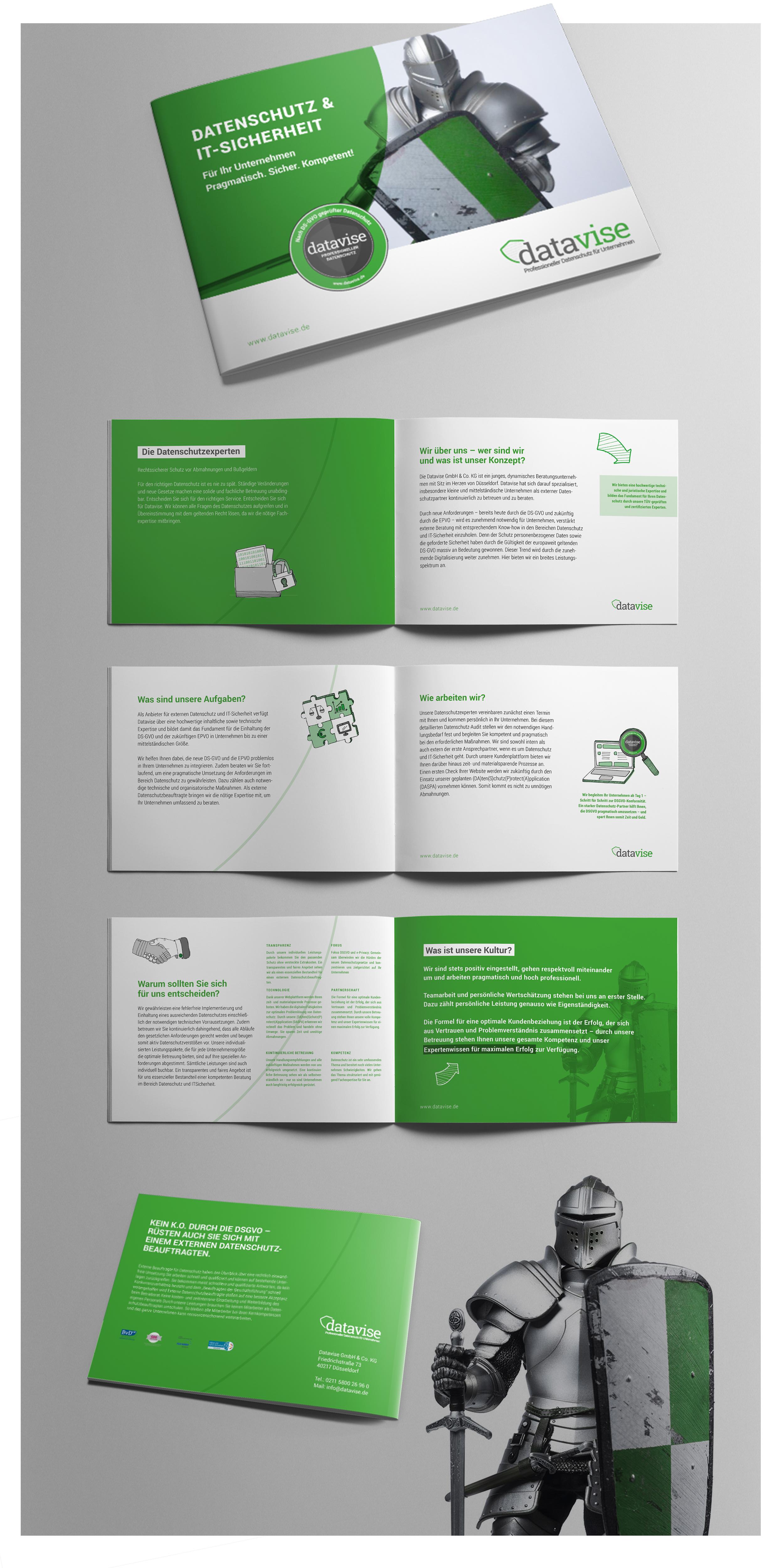 design #4 of Raposito