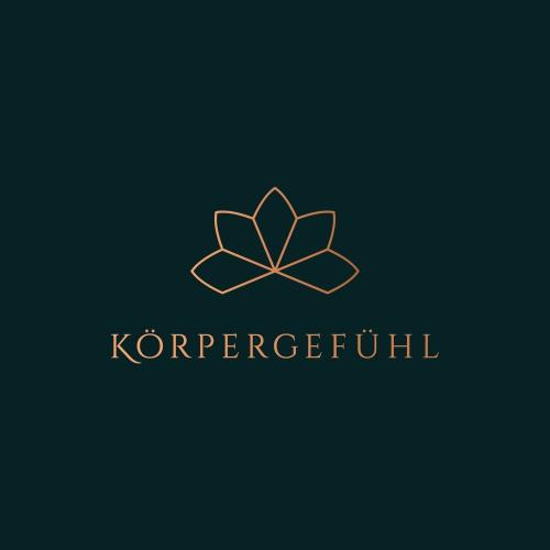 Design von Morar
