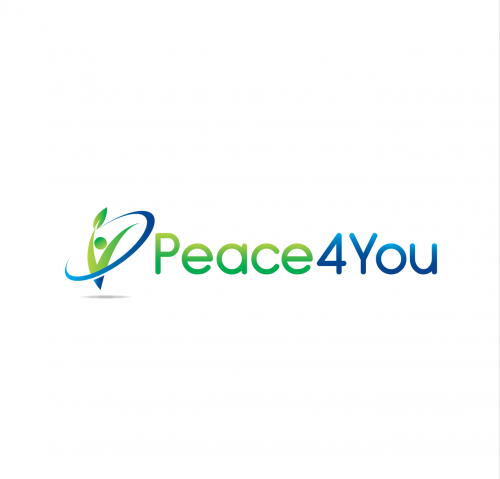 Peace4You