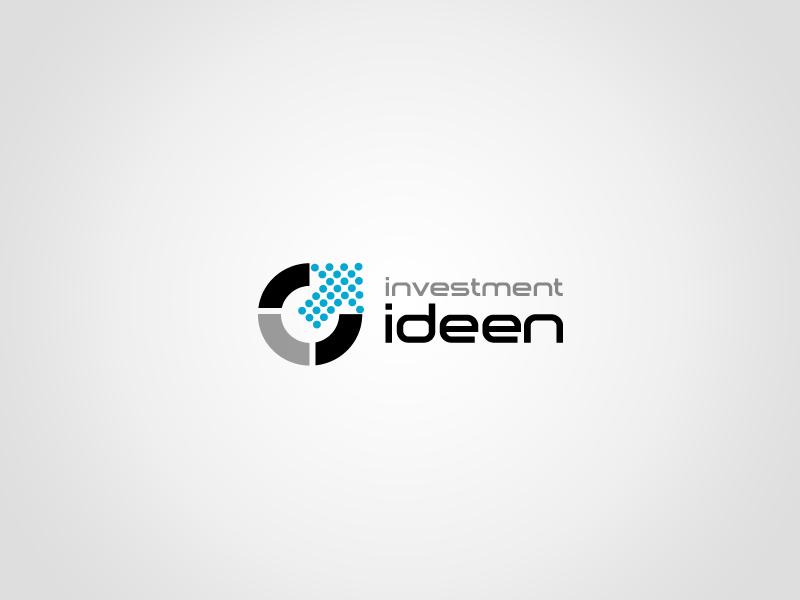 Design #162 von nu eidee