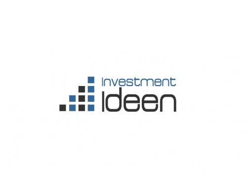 Logo für Firma