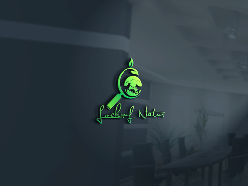 design of flhdesign