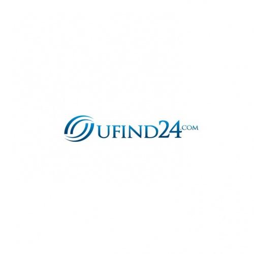Creatie voor Business website logo