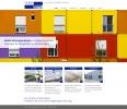 Design #2 von Designer SE15