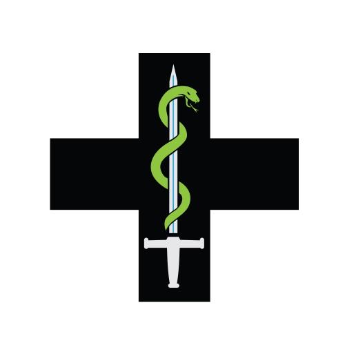 Logo-Design für TEMC