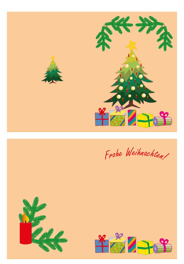 50 weihnachtskarten designs f r online drucke einladungskarten design. Black Bedroom Furniture Sets. Home Design Ideas