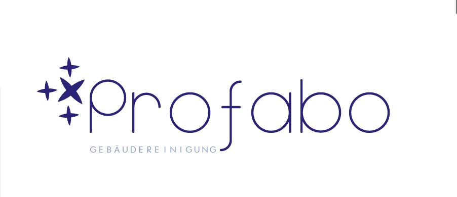 design #41 of LaFonda