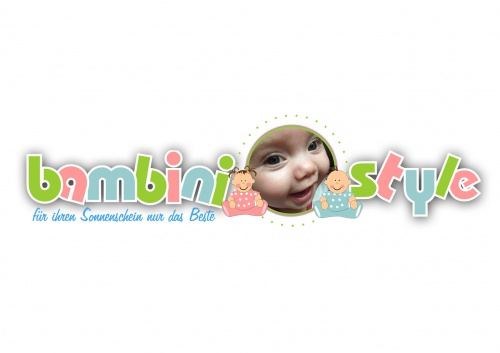 Logo Infant & Toddler Shop