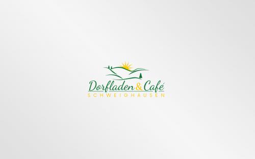 Dorfladen Schweighausen