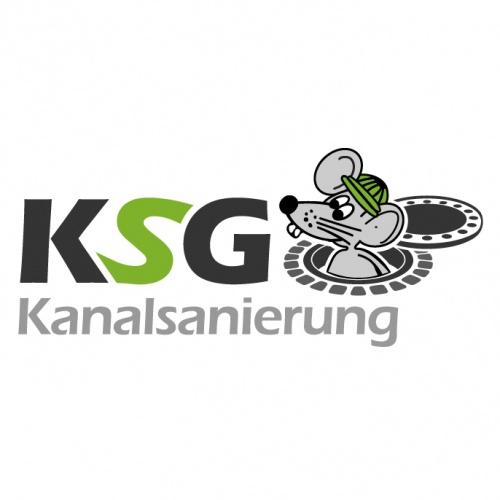 Logo-Design für Baufirma, Logo vorhanden