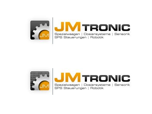 JMTronic