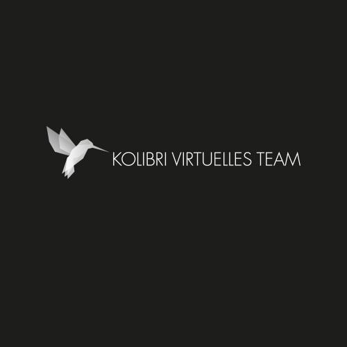 Kolibri Virtuelles Team