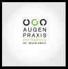 Logo für Augenarztpraxis