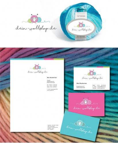 Design von LaLa