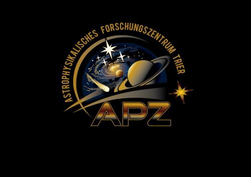 Logo für Forschungsinstitut