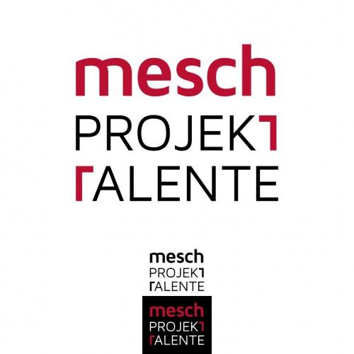 Logo für eine Beratung