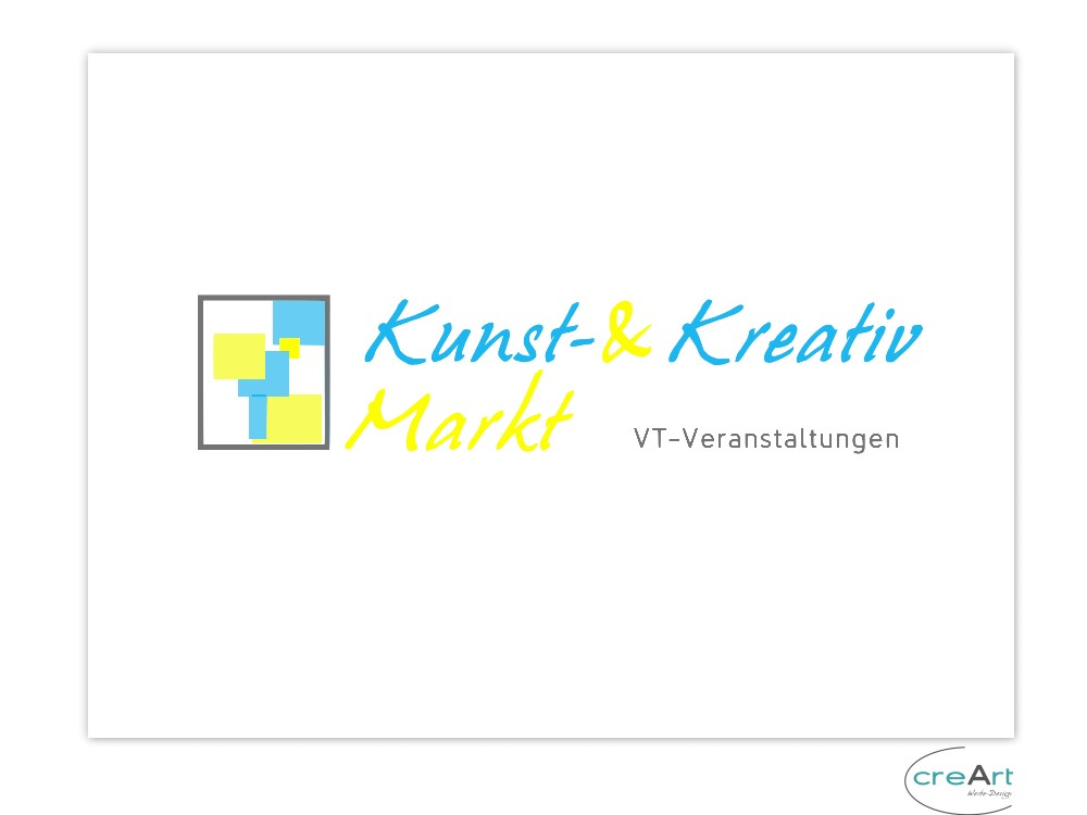 design #25 of creArt