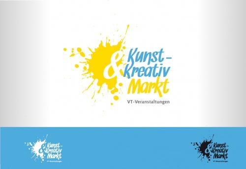 Design von Schnacki2
