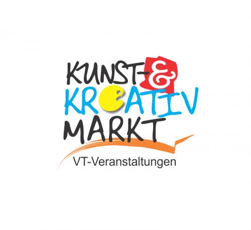 Kunst- & Kreativ Markt