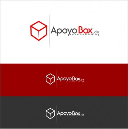 Junger Onlineshop sucht schickes Logo
