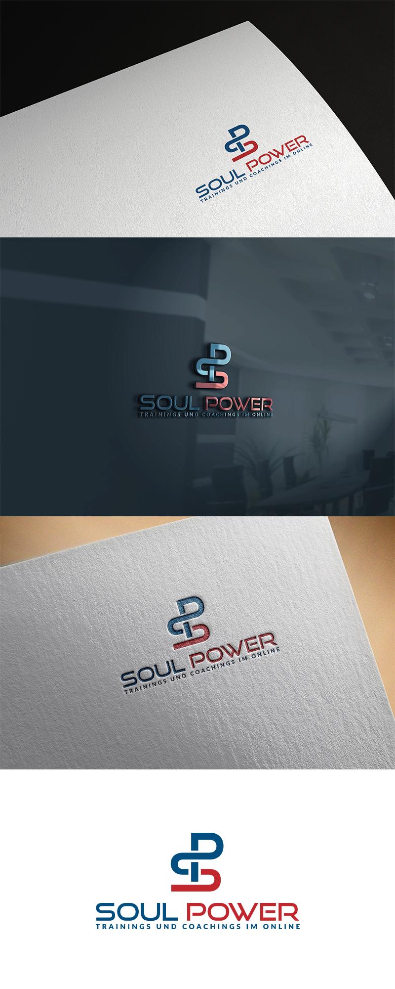 Design #1 von YMIdesign