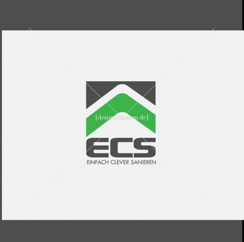 Neues Logo erstellen