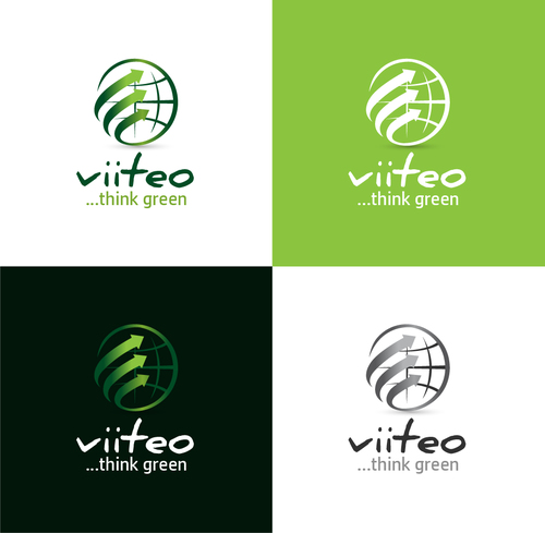 Logo-Design für Online-Vertrieb für nachhaltige, ökologische Produkte