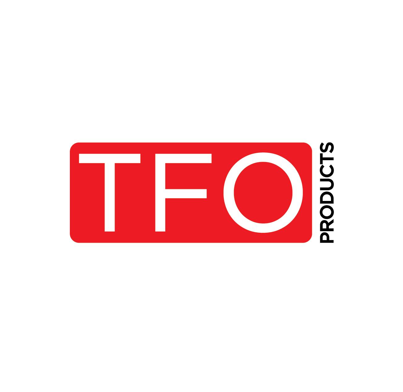 Logo-Design für Onlinehandel