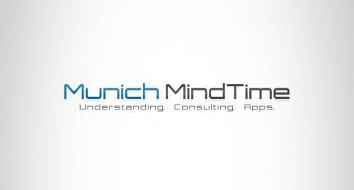 Logo für IT Firma