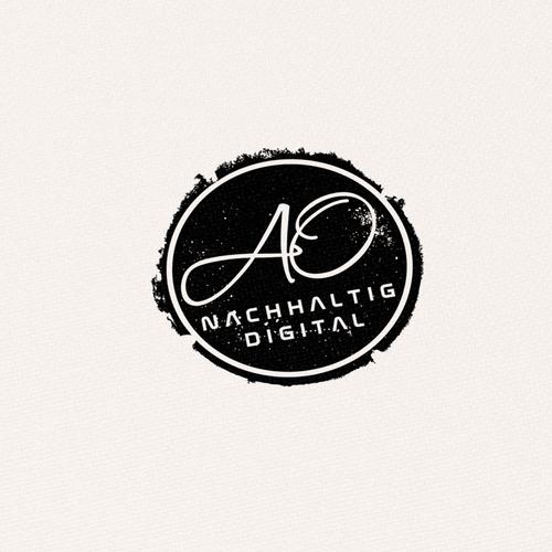 Logo gesucht